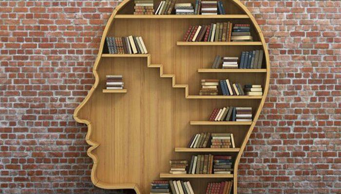 26 книг, которые должен прочитать каждый бизнесмен