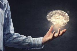 20 уловок нашего мозга, которые заставляют нас делать глупости