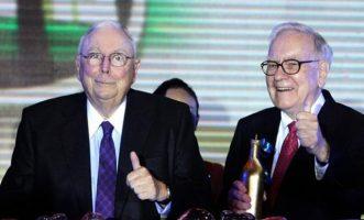 5 уроков удовлетворенности от миллиардеров Уоррена Баффета и Чарли Мангера