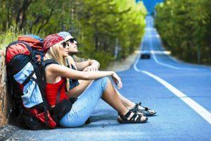 10 идей которые помогут вам жить а не существовать