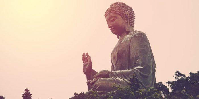 Чему учил Будда - 10 мудрых уроков