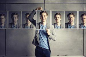 Как продавать разным типам личностей