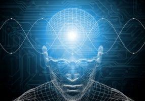 Десять методик предотвращения умственной деградации