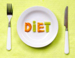 Двухнедельная диета