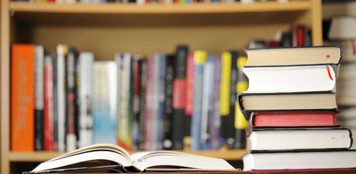 Несколько книг по логике и критическому мышлению