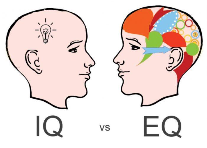 9 приемов для повышения эмоционального интеллекта