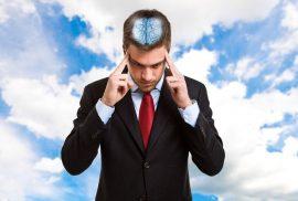 5 способов продавать с умом, а не упорством