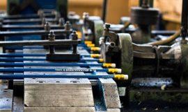 Бизнес-идея: производство карандашей