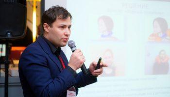 9 Советов Генеральному директору стартапа