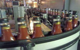Бизнес-идея: производство кетчупа