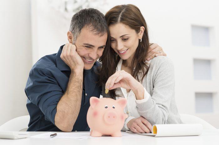 Почему мы экономим деньги