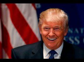 10 советов от Дональда Трампа