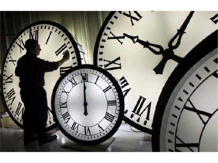 15 методов управления временем