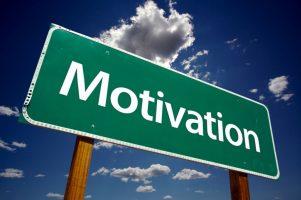 Как себя мотивировать: 10 методов