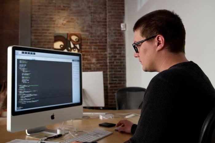 12 лучших программ, которые должен знать каждый бизнесмен