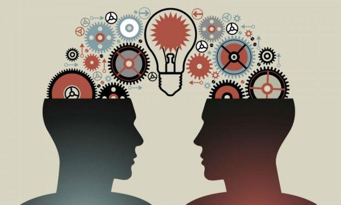 6 способов улучшить способность решать проблемы