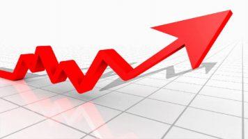4 идеи для повышения работоспособности