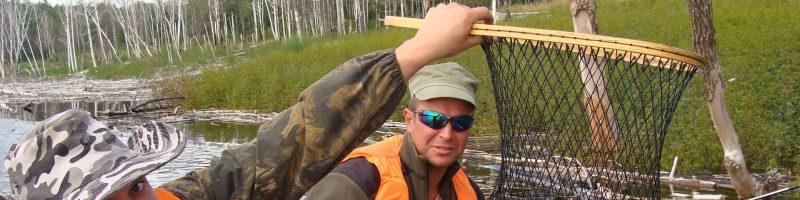 рыболовные бизнес идеи