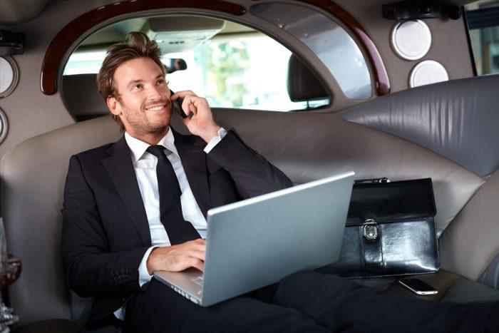 Чему нужно научиться прежде, чем стать бизнесменом