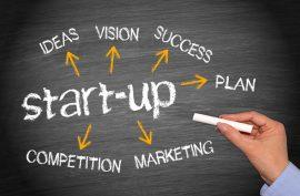 Почему состояние личного счета имеет значение для стартапа?