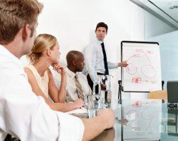 7 простых советов по работе с людьми