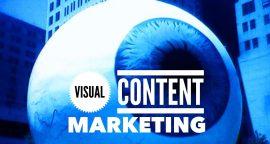 4 источника данных о маркетинге в мире