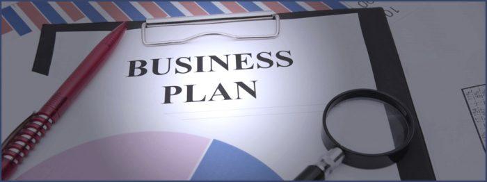 На какие ключевые вопросы должен дать ответ бизнес-план?