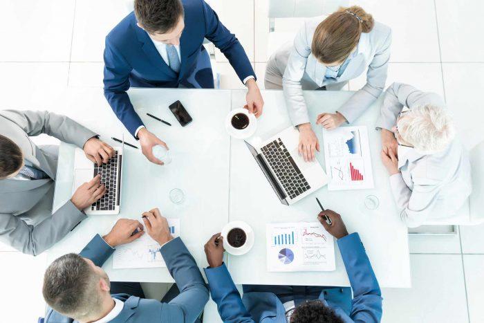 7 мудрых советов по ведению бизнеса, которые никогда не устареют