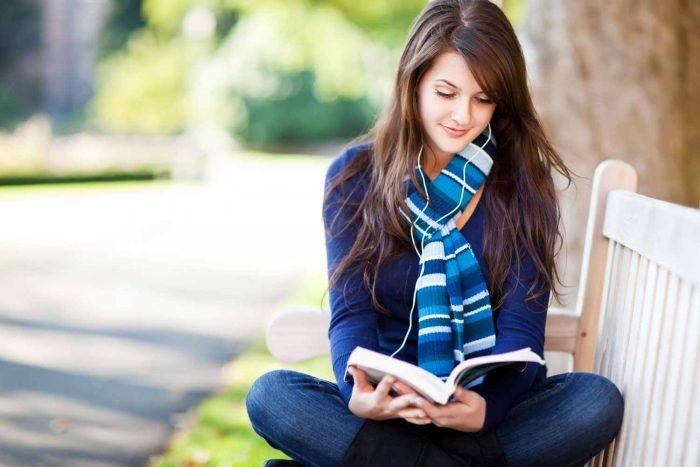 18 лучших книг по продажам, маркетингу, рекламе и PR
