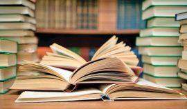 Десять книг для развития интеллекта и памяти