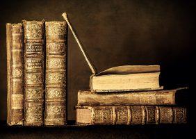 Что почитать в выходной день для саморазвития?