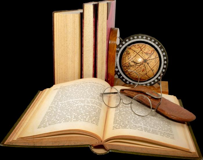 ТОП-10 лучших книг по практике бизнеса