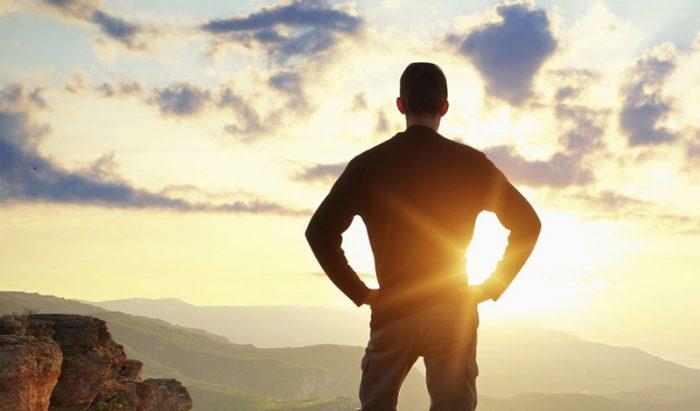 Почему мы не знаем, что делать со своей жизнью?