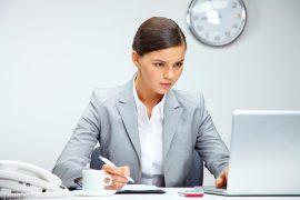 8 качеств, которые помогут вашей карьере