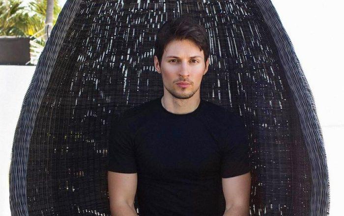 17 советов для саморазвития от Павла Дурова