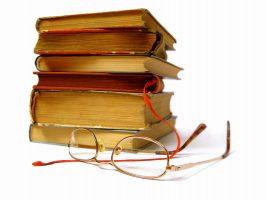 Литература по личностному росту и саморазвитию
