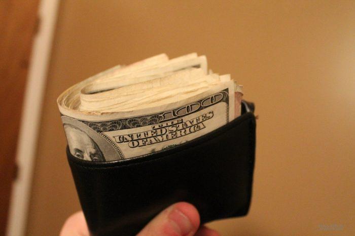 Советы для финансовой стабильности