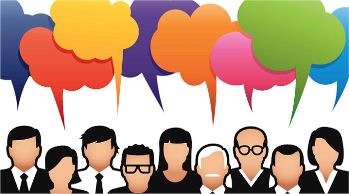 4 правила, применяя которые вы обретете постоянных клиентов