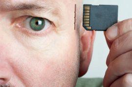 Пять простых и действенных способов для улучшения памяти