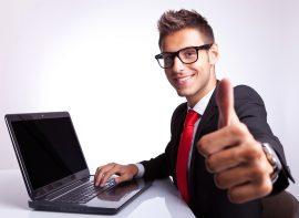10 простых советов для более эффективной работы
