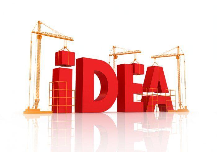 22 интересных факта об идеях бизнеса