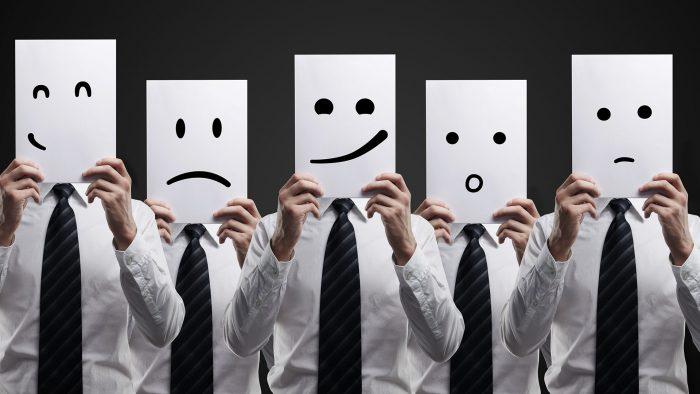 9 типов клиентов