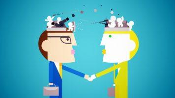 5 трюков для переговоров, которые будут полезны предпринимателю