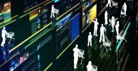 Как получить субсидию на открытие интернет – магазина?