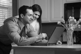 Бизнес и семья: расставляем приоритеты