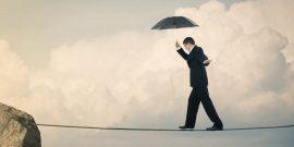 7 рисков, которые должен взять на себя каждый предприниматель