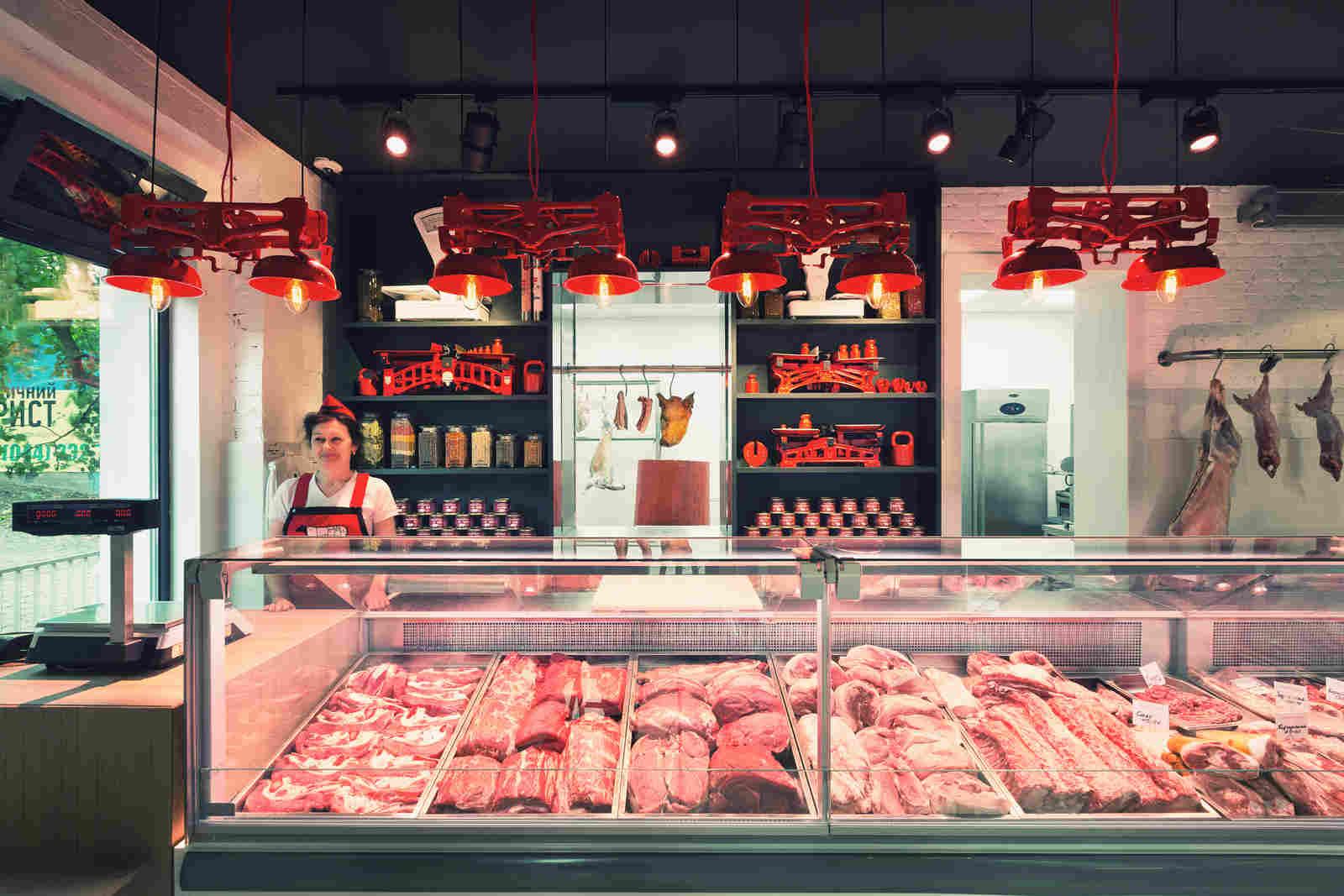 упоминают как открыть мясной магазин шенгенских виз Саратове