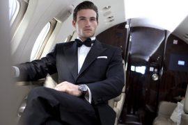 10 удивительных вещей, которые финансово успешные люди делают иначе