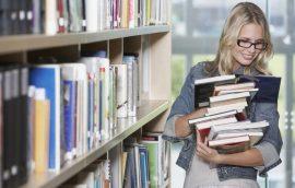 3 причины начать самообразование