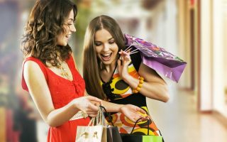 7 уловок, заставляющих покупать